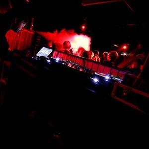 DJ Ali Valium