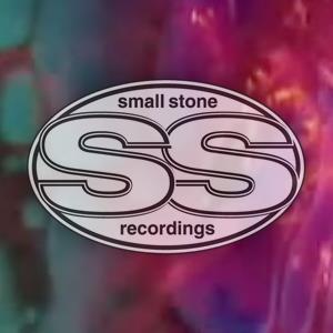 Small Stone Records