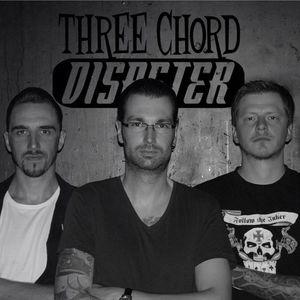 Three Chord Disaster