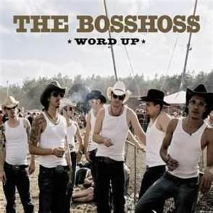 The BossHoss(Fans)