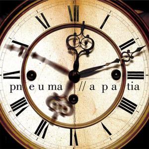 Pneuma Official