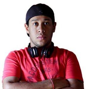DJ Danilo Castro