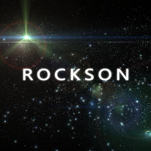 拉克森樂團 (Rockson)