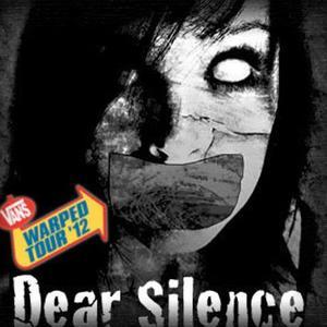 Dear Silence
