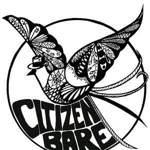 Citizen Bare
