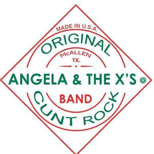 Angela & the X's