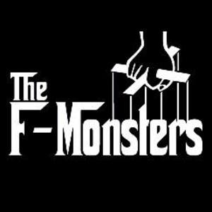 The F-Monsters