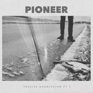 PIONEER the band