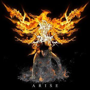 Arise of Death