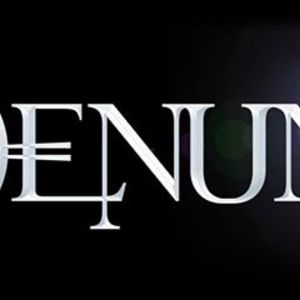 Denun