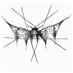Pentagram (Chile)
