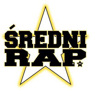 Średni Rap