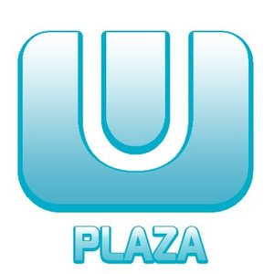 Wii U Plaza