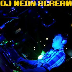 Dj Neon Scream