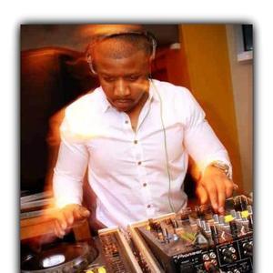 DJ Ironman