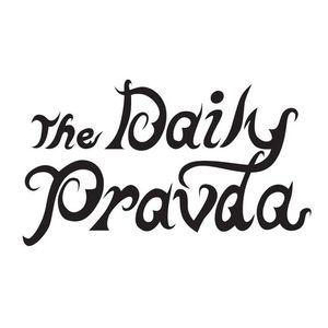 The Daily Pravda