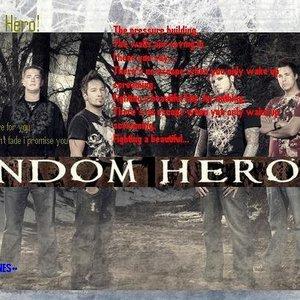 Colorado's Official Random Hero Fan Page