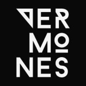 Vermones