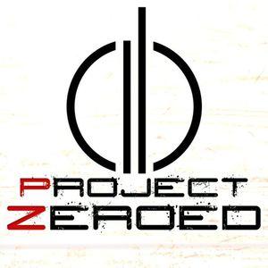 Project Zeroed