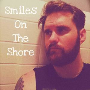 Smiles On The Shore