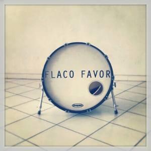 FLACO FAVOR