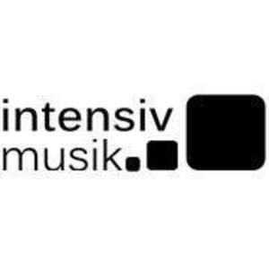 Intensiv Musik