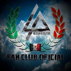 Linkin Park Mexican Revolution
