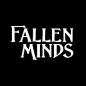 Fallen Minds