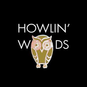 Howlin' Woods