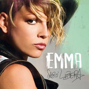 Emma: La Nostra Bionda Preferita