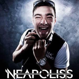 NEAPOLISS