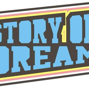 STORY ON DREAM