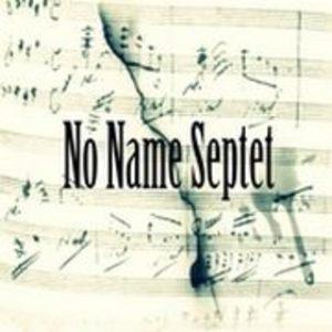 No Name Septet