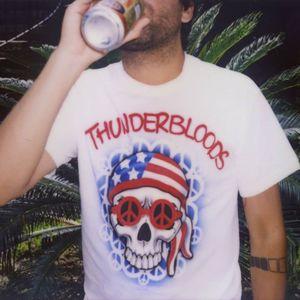 Thunderbloods