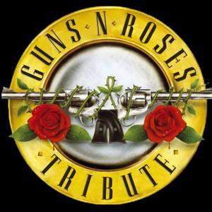Guns N' Roses Tribute Slovakia