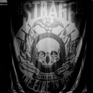 Strage