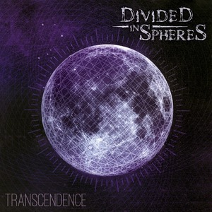 Divided in Spheres
