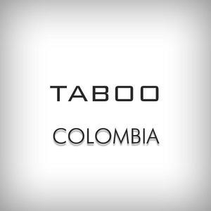 Taboo Fan Club Colombia