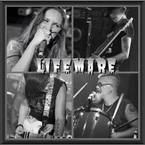 Lifemare