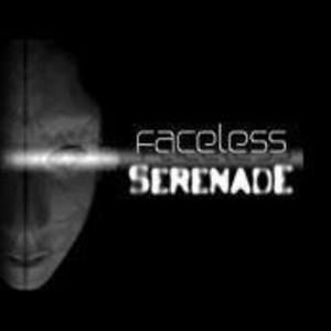Faceless Serenade