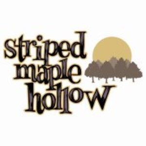 Striped Maple Hollow