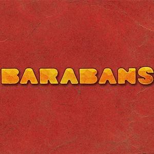 LES BARABANS