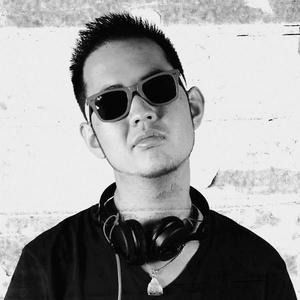 DJ Blade - feel the music