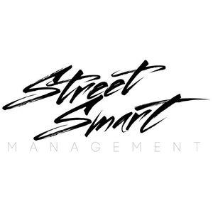 Street Smart Management