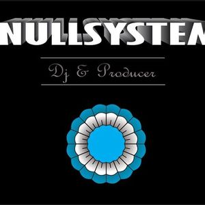 \\ Carlos Villa A.k.A Nullsystem //