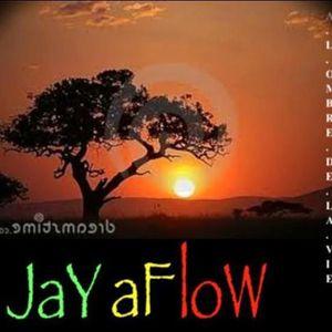 JaYaFloW
