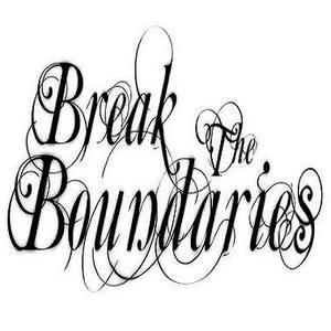 Break The Boundaries