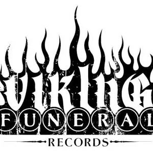 Viking Funeral Records