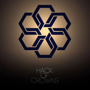 HACK OF CROWNS