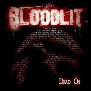 Bloodlit